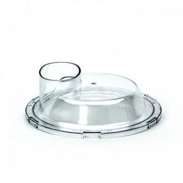 Крышка на чашу для смешивания